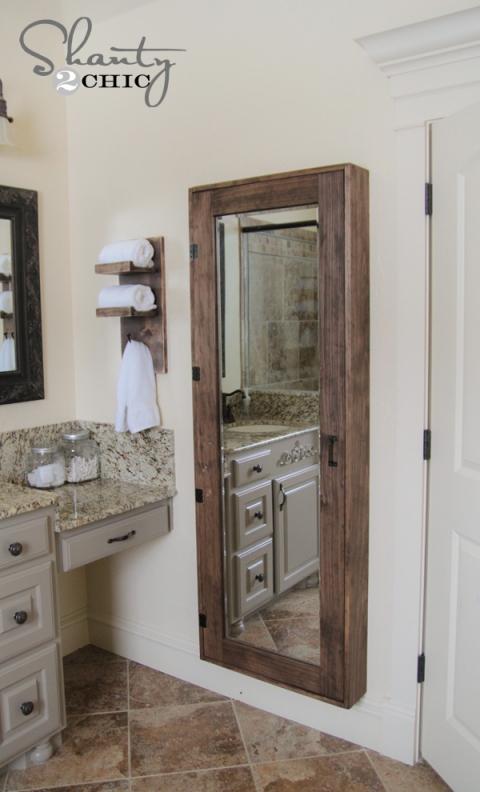 Bathroom-Organization-480x792