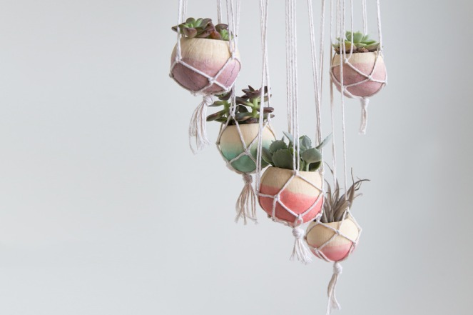 Beau_Hanging_Planter_2