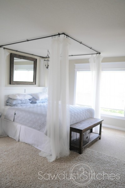 bed-canopy-8