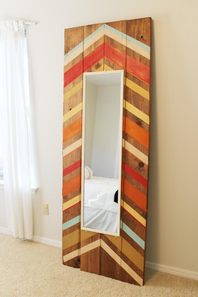 diy-full-length-floor-mirror-20