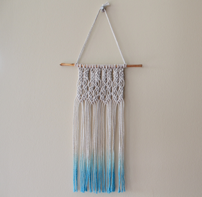 mini-macrame-wall-hanging-39-of-39