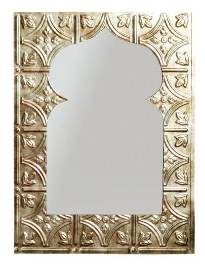 tiled-mirror-morocco-final