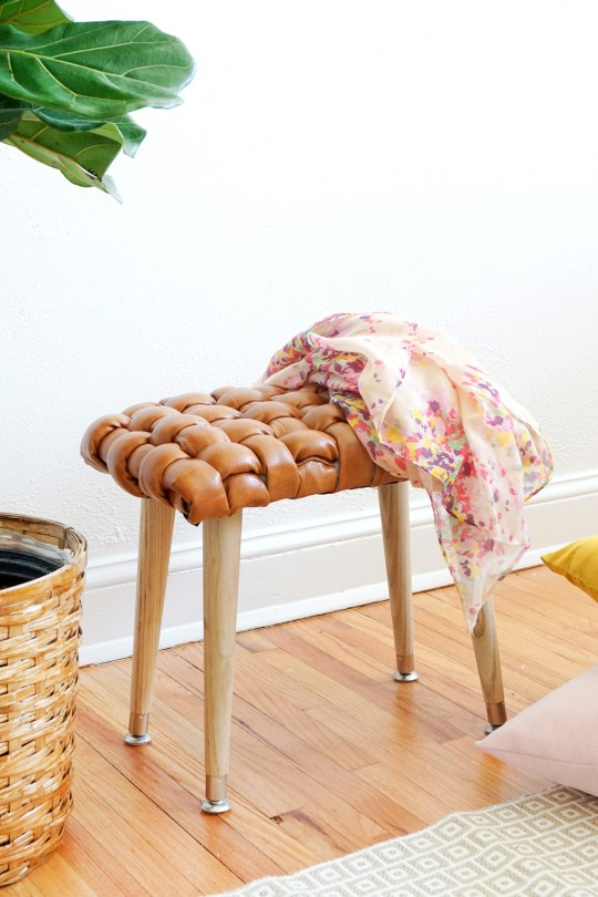 woven-stool-1-of-1-7